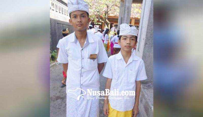 www.nusabali.com-dua-siswa-smpn-2-amlapura-lolos-osn-nasional