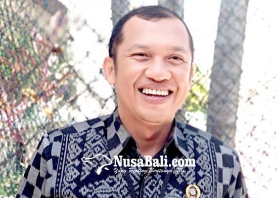 Nusabali.com - 5-calon-dpd-tak-serahkan-lppdk