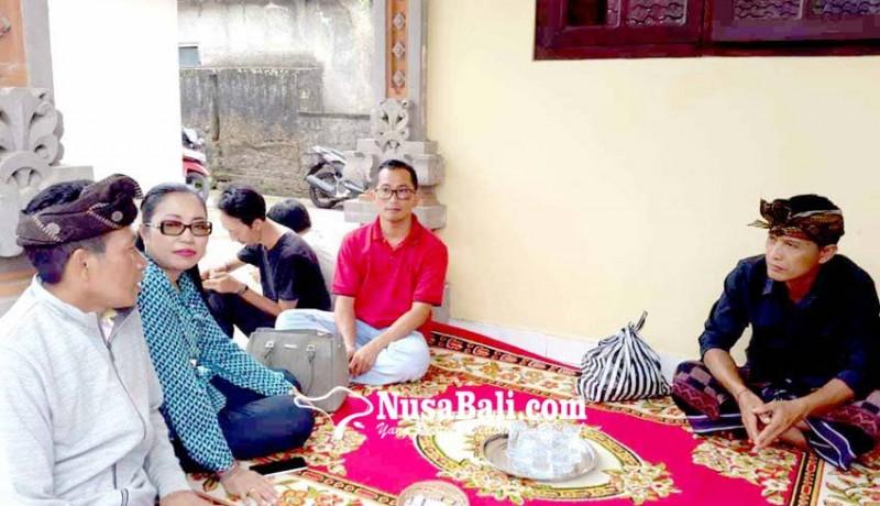 www.nusabali.com-didiagnosa-gagal-ginjal-ketua-panwaslu-rendang-meninggal
