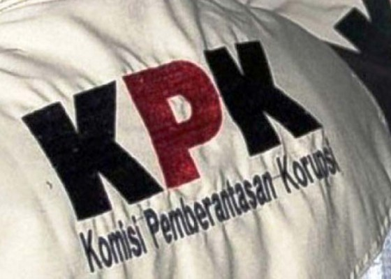 Nusabali.com - kpk-punya-18-tunggakan-perkara