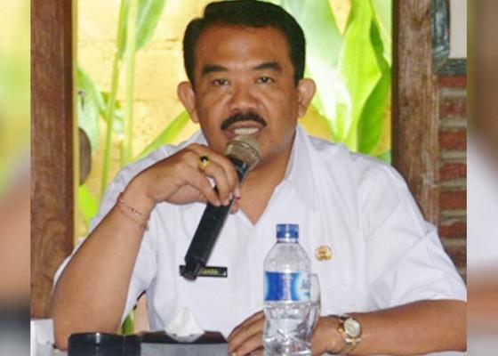 Nusabali.com - pemkab-badung-kembali-selenggarakan-festival-inovasi-berhadiah-rp-1525-juta