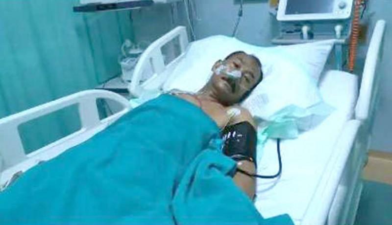 www.nusabali.com-pasien-viral-rs-kasih-ibu-bantah-tahan-pasien