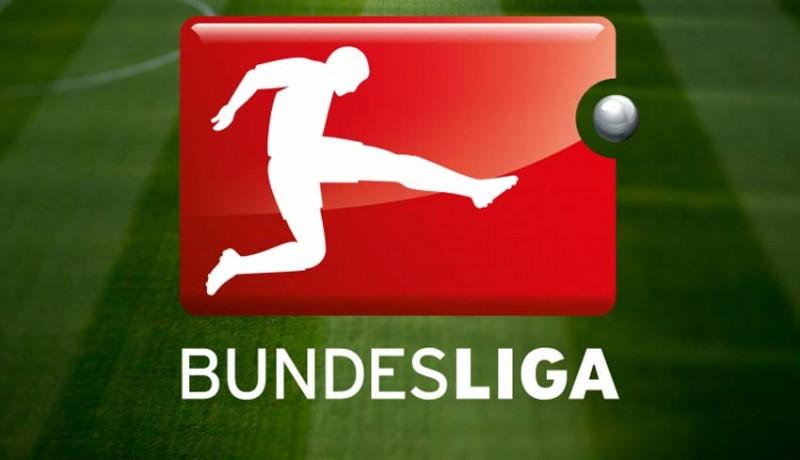 www.nusabali.com-juara-bundesliga-ditentukan-hingga-akhir-kompetisi