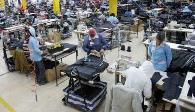 www.nusabali.com-industri-tekstil-dan-pakaian-tumbuh-18-persen