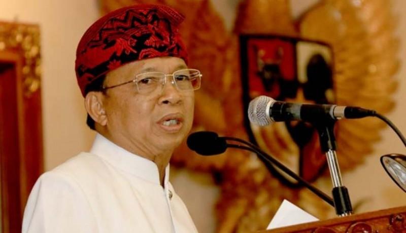 www.nusabali.com-gubernur-warning-pns-lelet