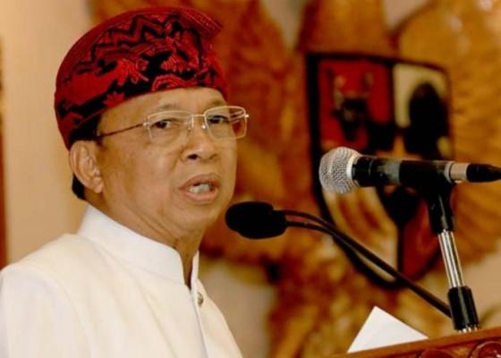 Nusabali.com - gubernur-warning-pns-lelet