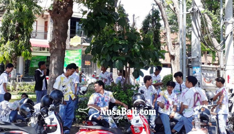 www.nusabali.com-kecelakaan-satu-siswa-di-buleleng-tak-lulus-un
