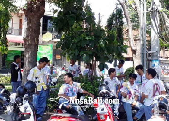 Nusabali.com - kecelakaan-satu-siswa-di-buleleng-tak-lulus-un