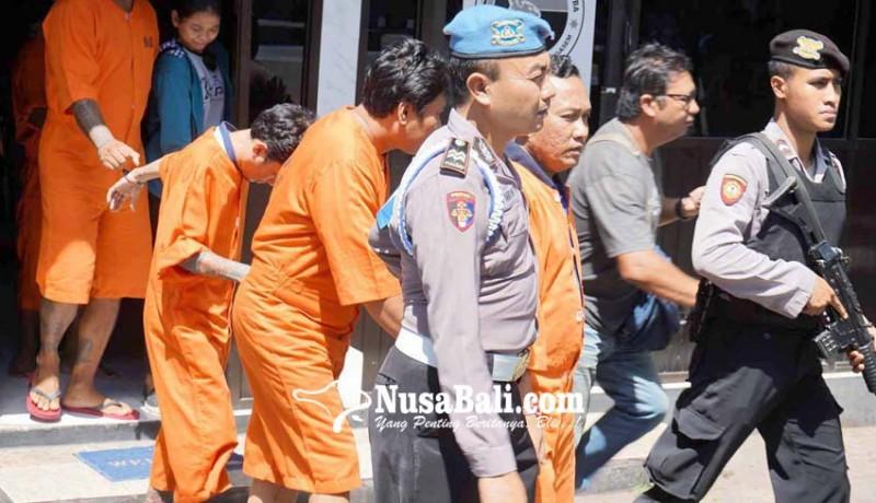 www.nusabali.com-polisi-gerebek-pesta-shabu-di-rendang