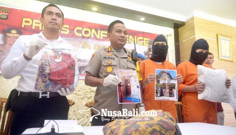 www.nusabali.com-tersangka-pengasuh-dan-owner-tpa-ditahan