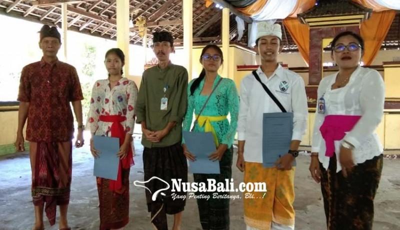 www.nusabali.com-3-siswa-sman-1-semarapura-raih-reward