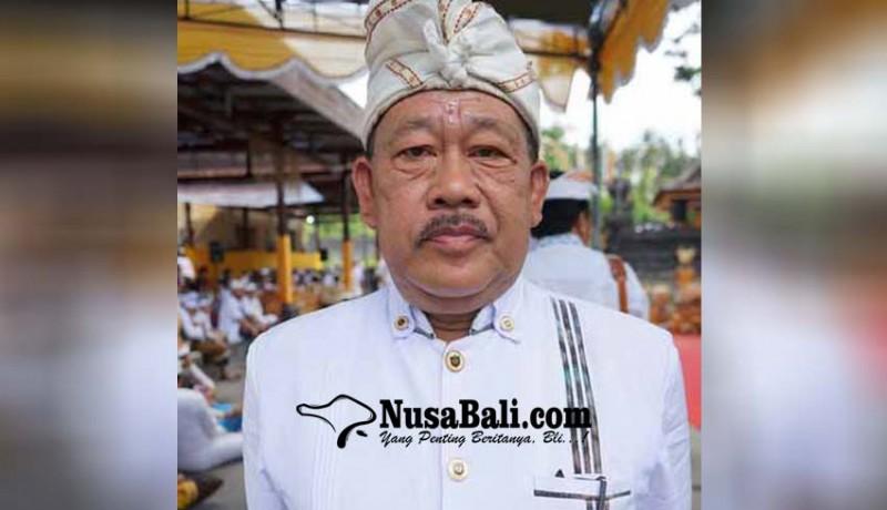 www.nusabali.com-syarat-calon-siswa-sd-versi-kabid-dan-kasek-beda