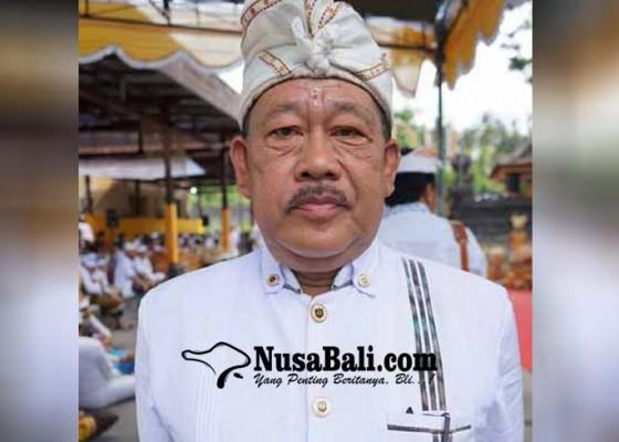 Nusabali.com - syarat-calon-siswa-sd-versi-kabid-dan-kasek-beda