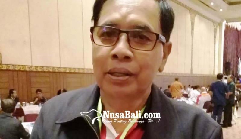 www.nusabali.com-badung-awasi-batasan-umur