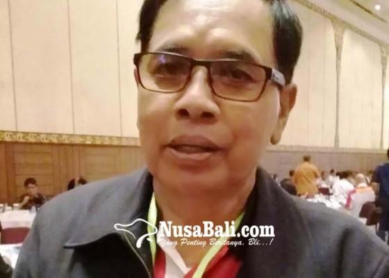Nusabali.com - badung-awasi-batasan-umur
