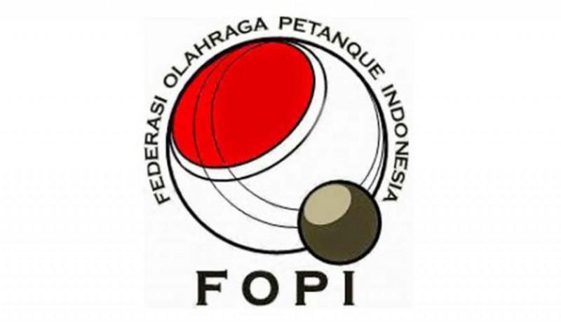 www.nusabali.com-pentaque-definitifkan-tim-pra-pon-10-juni