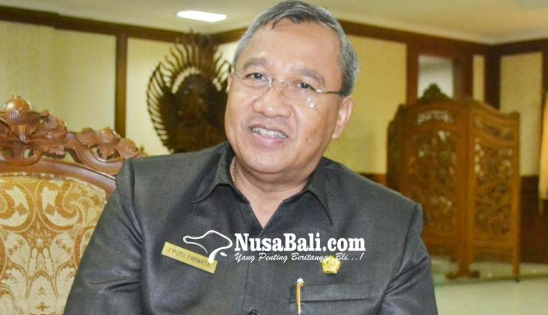 www.nusabali.com-dinilai-mendesak-ketua-dprd-badung-dorong-segera-bangun-pasar-higienis