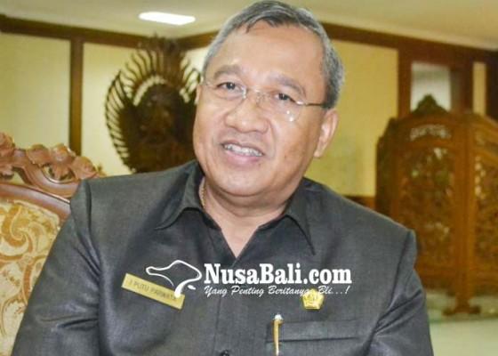 Nusabali.com - dinilai-mendesak-ketua-dprd-badung-dorong-segera-bangun-pasar-higienis