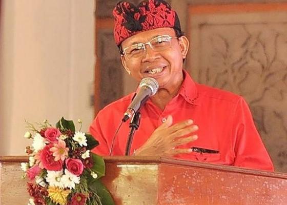Nusabali.com - gubernur-koster-ingatkan-tema-pkb-jangan-hanya-jadi-pemanis