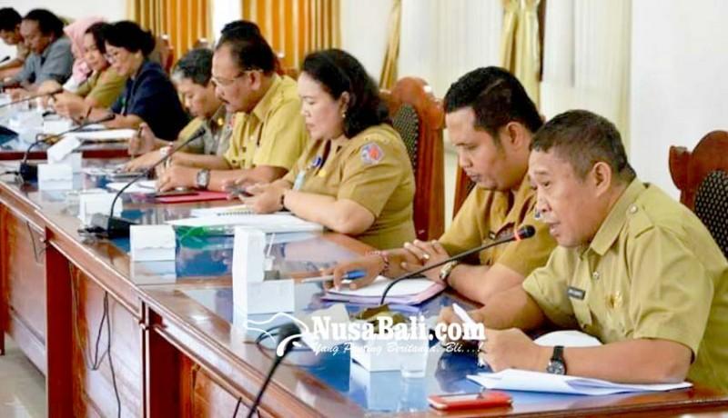 www.nusabali.com-pemkab-didorong-bangun-rumah-aman