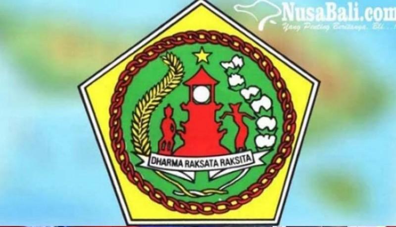 www.nusabali.com-bitera-wakili-gianyar-berlomba-kelurahan