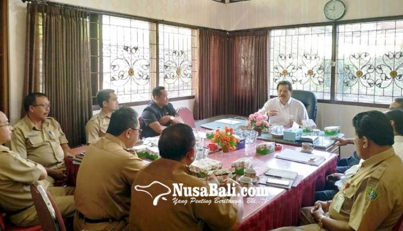 www.nusabali.com-kediri-dan-tabanan-hadapi-kendala-di-ppdb-2019