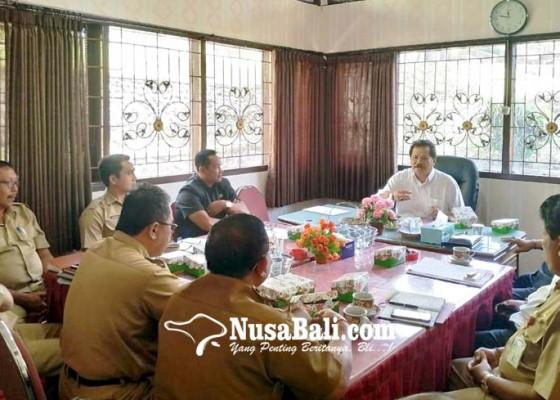 Nusabali.com - kediri-dan-tabanan-hadapi-kendala-di-ppdb-2019