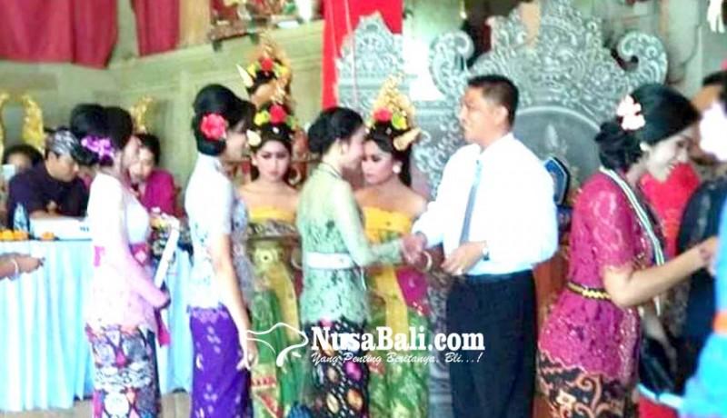 www.nusabali.com-lulusan-smkn-2-bangli-50-persen-kerja