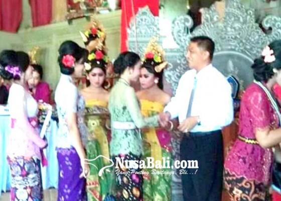 Nusabali.com - lulusan-smkn-2-bangli-50-persen-kerja
