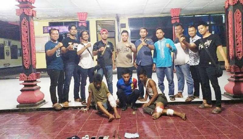 www.nusabali.com-kepala-karyawan-indomaret-ditangkap