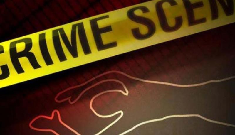 www.nusabali.com-terduga-pembunuh-jurnalis-menyerahkan-diri