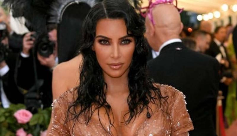 www.nusabali.com-kim-kardashian-punya-anak-keempat