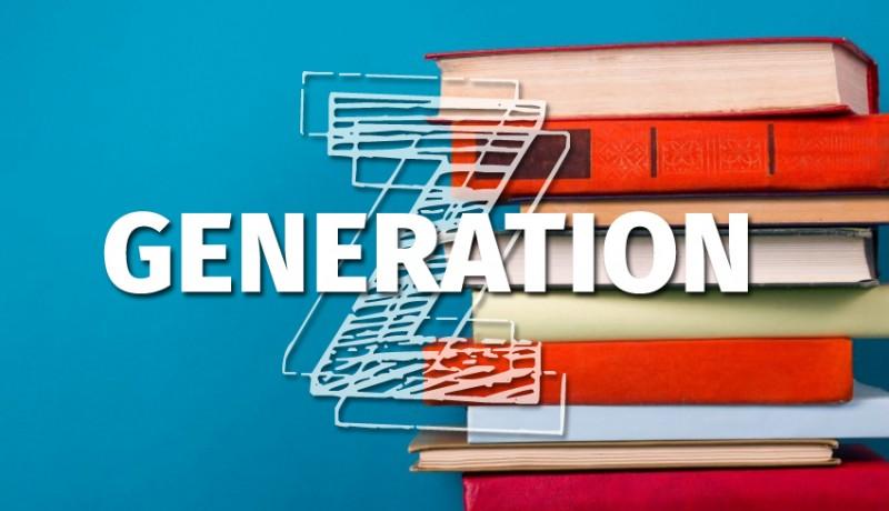 www.nusabali.com-buku-bagi-generasi-z