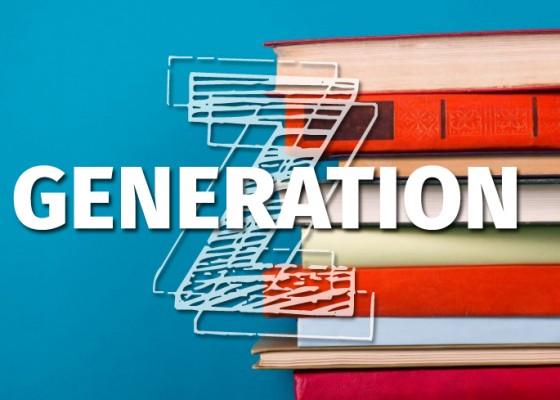 Nusabali.com - buku-bagi-generasi-z