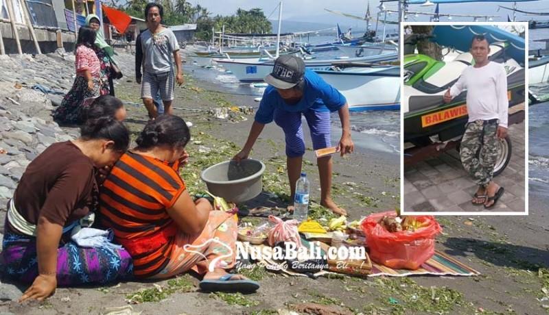 www.nusabali.com-nelayan-dari-anturan-hilang-saat-melaut