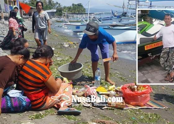 Nusabali.com - nelayan-dari-anturan-hilang-saat-melaut