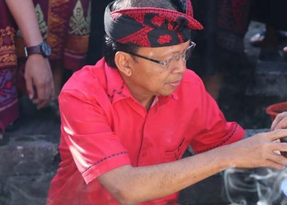 Nusabali.com - tahun-2020-rs-bali-mandara-bisa-berikan-layanan-kanker-terpadu