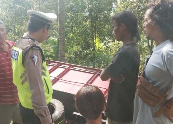 Nusabali.com - sembilan-penumpang-luka-luka