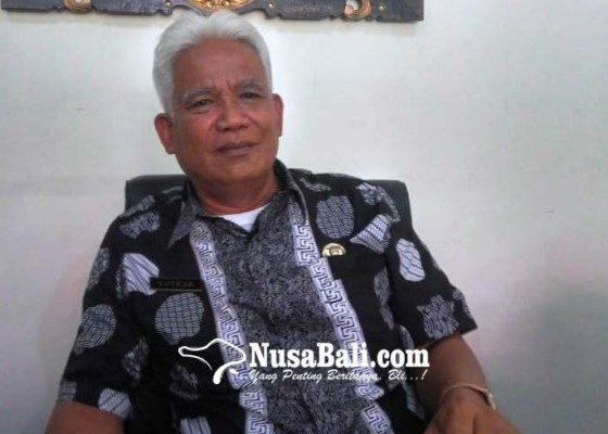 Nusabali.com - disdikpora-petakan-ppdb-sistem-zonasi