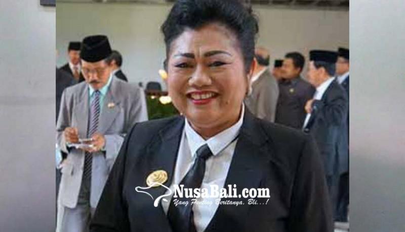 www.nusabali.com-karangasem-undang-presiden-jokowi-hadiri-rakernas-jkpi