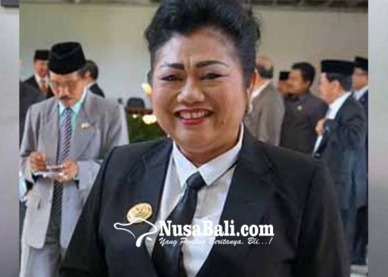 Nusabali.com - karangasem-undang-presiden-jokowi-hadiri-rakernas-jkpi