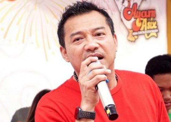 Nusabali.com - anang-ajak-kolaborasi-kd-dan-syahrini