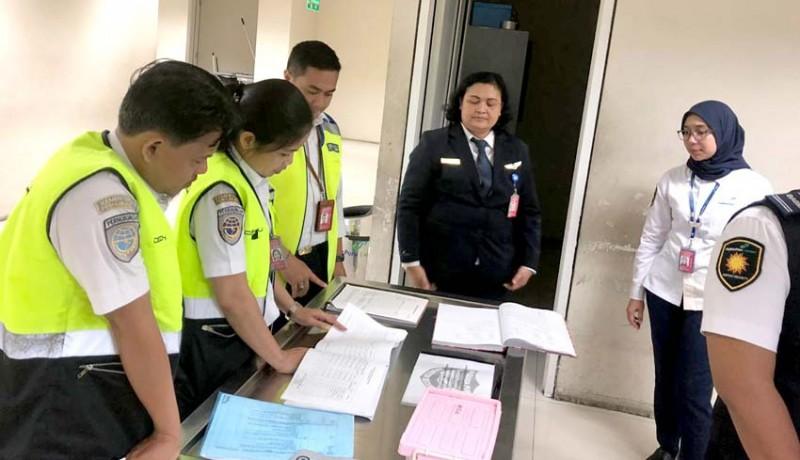 www.nusabali.com-otban-inspeksi-keamanan-penerbangan