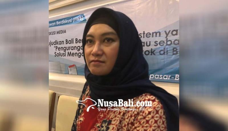 www.nusabali.com-produk-tembakau-alternatif-bisa-kurangi-risiko-penyakit-akibat-tar