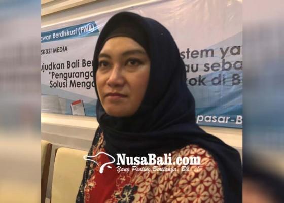 Nusabali.com - produk-tembakau-alternatif-bisa-kurangi-risiko-penyakit-akibat-tar