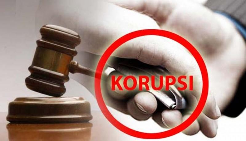 www.nusabali.com-kasus-korupsi-al-maruf-dihentikan