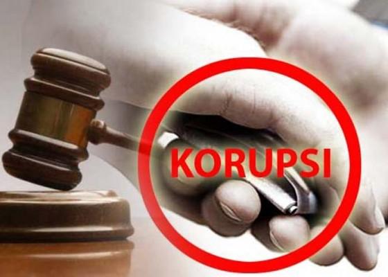 Nusabali.com - kasus-korupsi-al-maruf-dihentikan