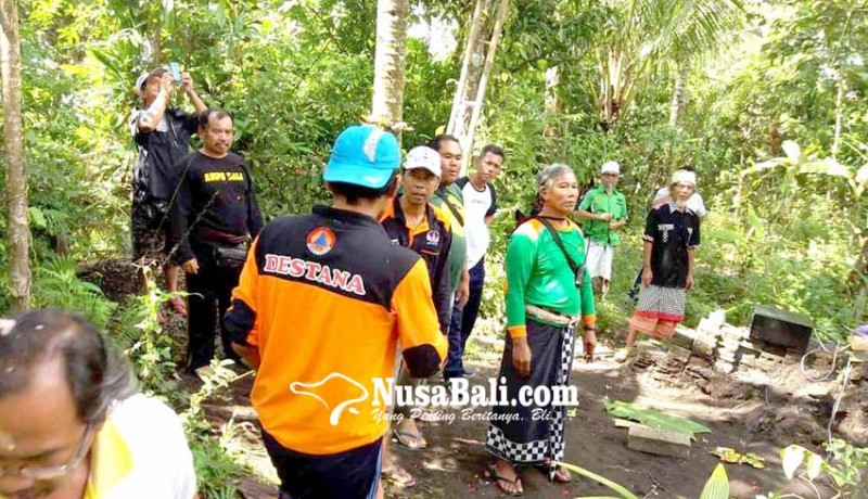 www.nusabali.com-gabungan-relawan-pasang-rpu-di-puncak-badabudu