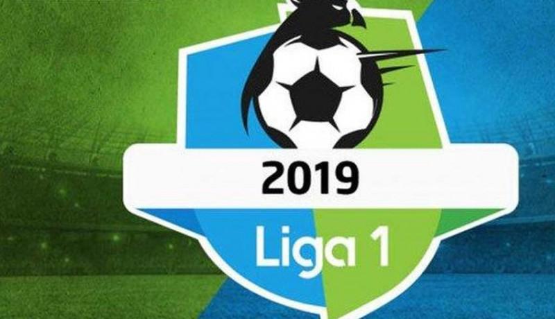 www.nusabali.com-liga-1-2019-bakal-mulai-bergulir-15-mei-sampai-22-desember-mendatang