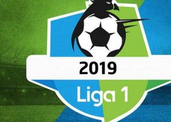 Nusabali.com - liga-1-2019-bakal-mulai-bergulir-15-mei-sampai-22-desember-mendatang